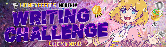 banner-event-monthly-writing-challenge